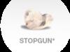 STOPGUN